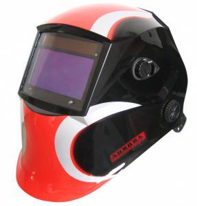Сварочная маска Aurora SUN7