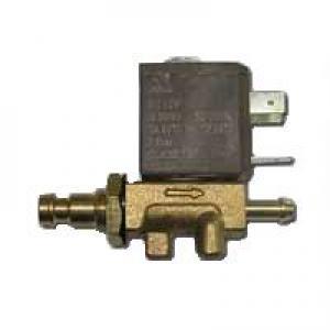 Клапан газовый ZCQ-20B-17