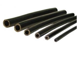 Рукав газовой  Ø 9 мм * 17 мм