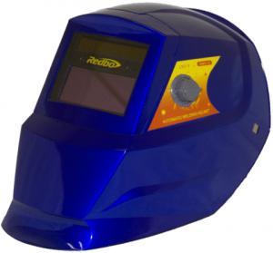 Сварочная маска Redbo LYG 5512